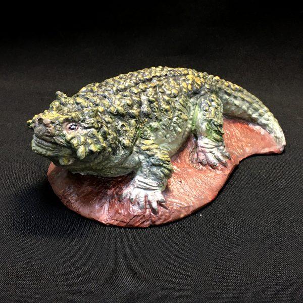 Парейазавр 1_1
